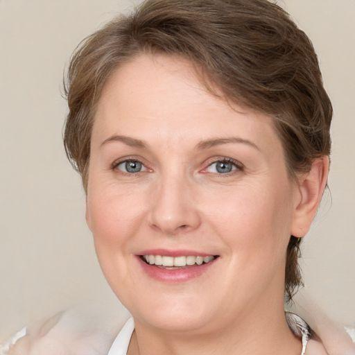 Sarah Tasdemir