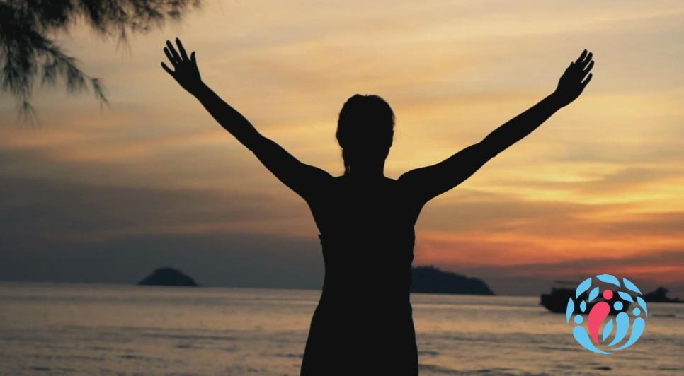 Erfahrungsbericht einer Online-Beraterin auf Reisen. Susanne und ihre Work-Life Balance.