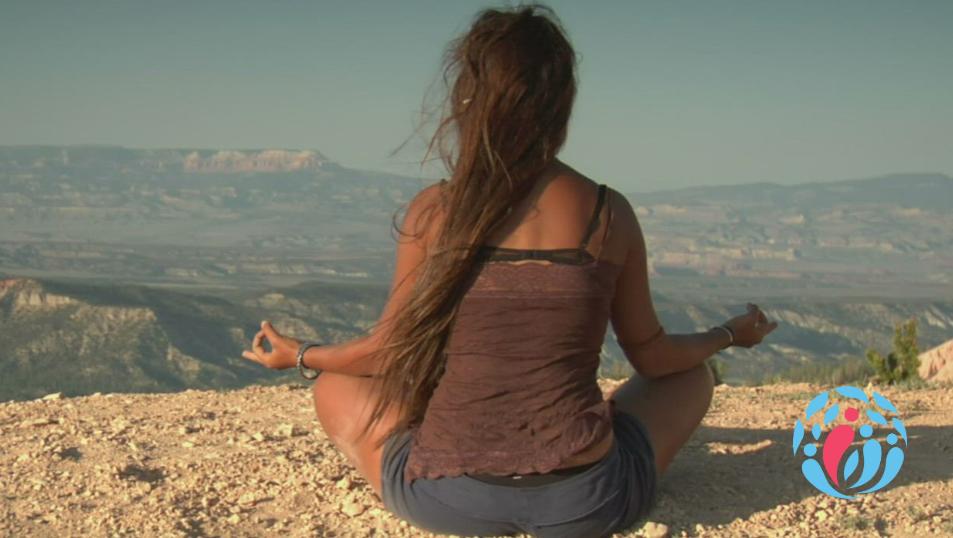 Erfahrungsbericht einer Online-Beraterin auf Reisen. Susanne bei ihrer Pause in Gran Canaria.